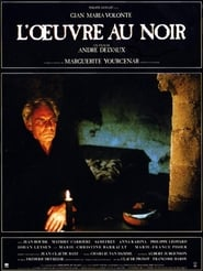 Streaming sources for Loeuvre au noir