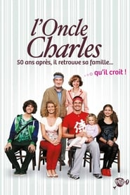 Loncle Charles Poster