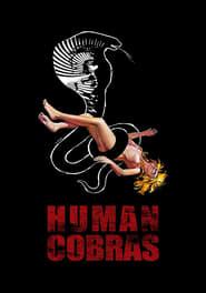 Luomo pi velenoso del cobra Poster