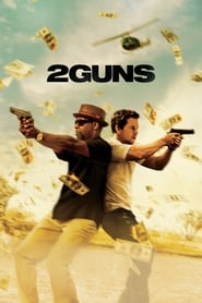 Streaming sources for 2 Guns