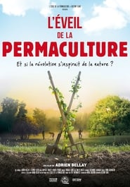 Lveil de la permaculture