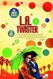 LA Twister
