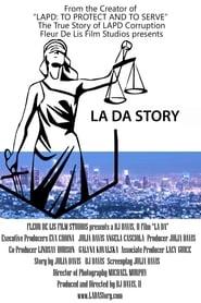LA DA Story