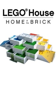 Lego House Home of the Brick
