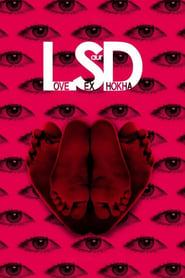 LSD Love Sex Aur Dhokha