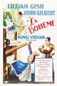 La Bohme