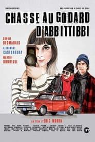 La Chasse au Godard dAbbittibbi Poster