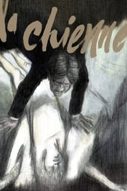 La Chienne Poster