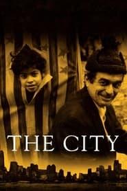 La Ciudad The City