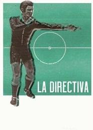 La Directiva Poster