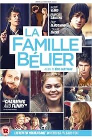 The Blier Family Poster