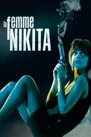 Streaming sources for Nikita