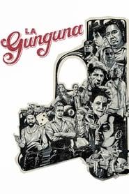 La Gunguna Poster