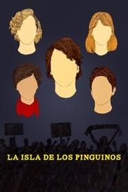 La Isla de los Pinginos