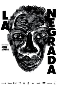 Black Mexicans Poster