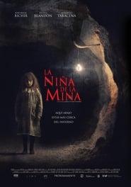 La Nia de la Mina