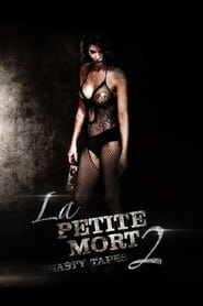 Streaming sources for La Petite Mort II