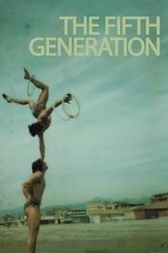 La Quinta Generazione