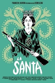 La Santa