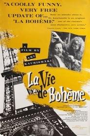 Streaming sources for La Vie de Bohme