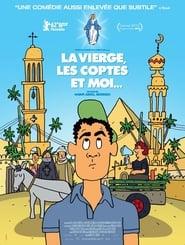 La Vierge les Coptes et moi Poster