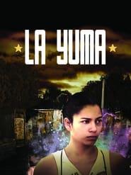 La Yuma Poster