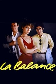 Streaming sources for La balance
