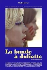 La bande  Juliette Poster