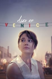 Streaming sources for Alex of Venice