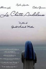 La chatte andalouse Poster