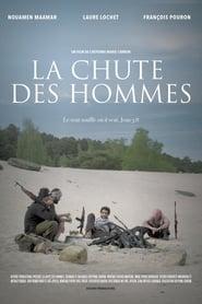 Streaming sources for La chute des hommes