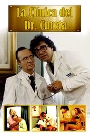 La clnica del Dr Cureta