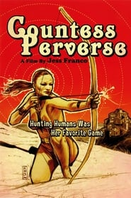 Streaming sources for La comtesse perverse