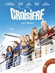 Streaming sources for La croisire