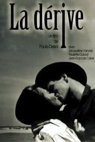 La drive Poster