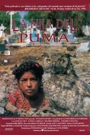 La hija del Puma