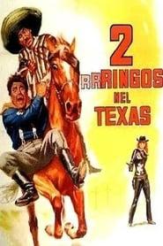 Streaming sources for 2 RRRingos no Texas