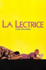 Streaming sources for La Lectrice