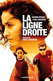 Streaming sources for La ligne droite