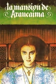 La mansin de Araucaima