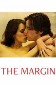 La marge Poster