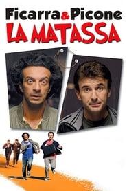 Streaming sources for La matassa