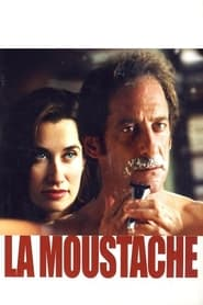 Streaming sources for The Moustache
