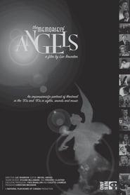 La mmoire des anges