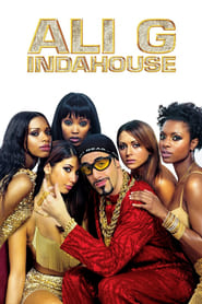 Streaming sources for Ali G Indahouse