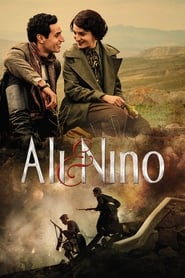 Streaming sources for Ali and Nino