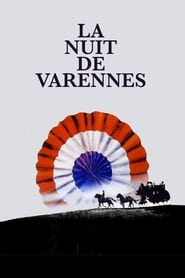 Streaming sources for La nuit de Varennes