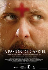 La pasin de Gabriel
