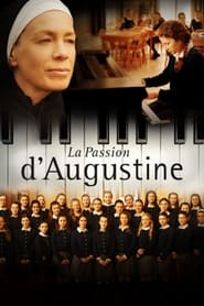 Streaming sources for La passion dAugustine