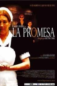 Streaming sources for La promesa